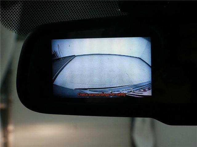 2011 Toyota RAV4  (Stk: 186492) in Kitchener - Image 14 of 29