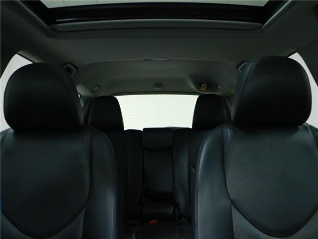 2011 Toyota RAV4  (Stk: 186492) in Kitchener - Image 17 of 29