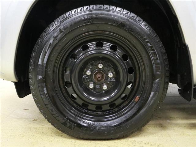 2011 Toyota RAV4  (Stk: 186492) in Kitchener - Image 27 of 29