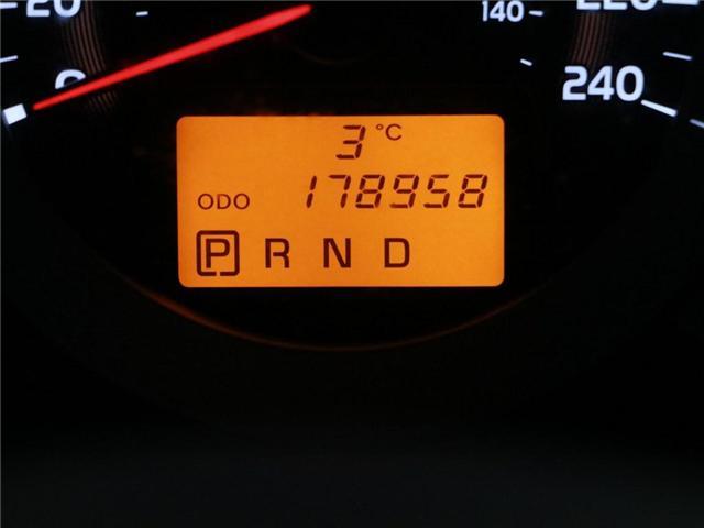 2011 Toyota RAV4  (Stk: 186492) in Kitchener - Image 29 of 29