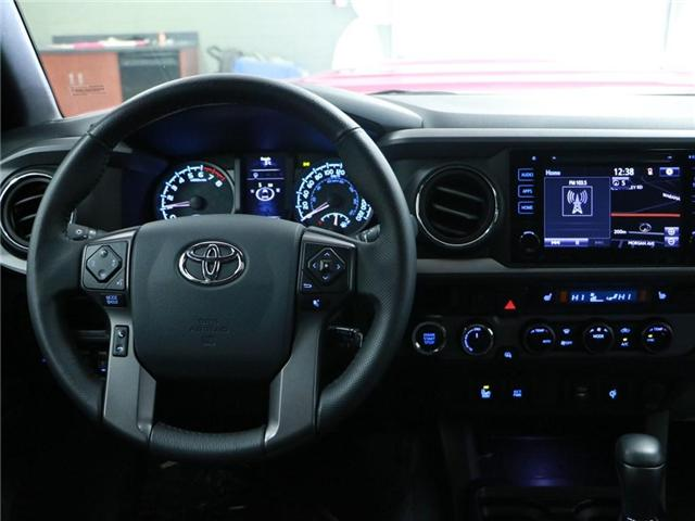 2017 Toyota Tacoma  (Stk: 186495) in Kitchener - Image 7 of 29