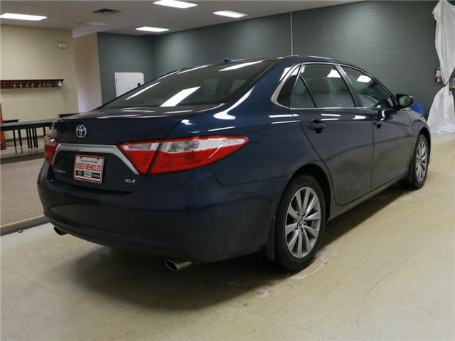 2015 Toyota Camry  (Stk: 186427) in Kitchener - Image 3 of 29