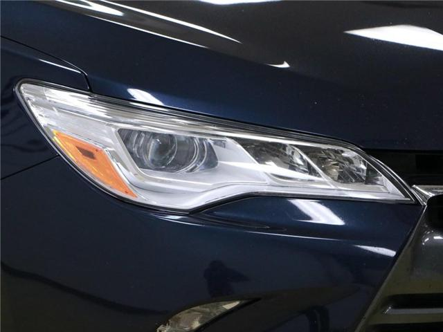 2015 Toyota Camry  (Stk: 186427) in Kitchener - Image 22 of 29