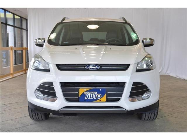 2016 Ford Escape SE (Stk: A78607) in Milton - Image 2 of 47