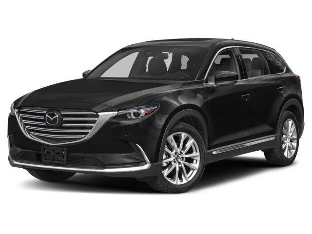2019 Mazda CX-9 GT (Stk: I7419) in Peterborough - Image 2 of 9