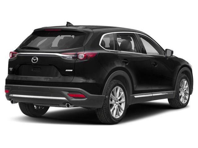 2019 Mazda CX-9 GT (Stk: I7419) in Peterborough - Image 4 of 9