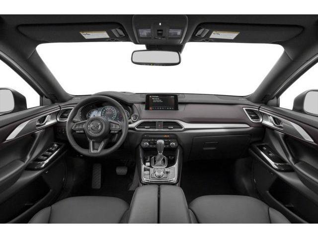 2019 Mazda CX-9 GT (Stk: I7419) in Peterborough - Image 6 of 9