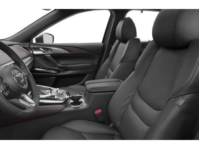 2019 Mazda CX-9 GT (Stk: I7419) in Peterborough - Image 7 of 9