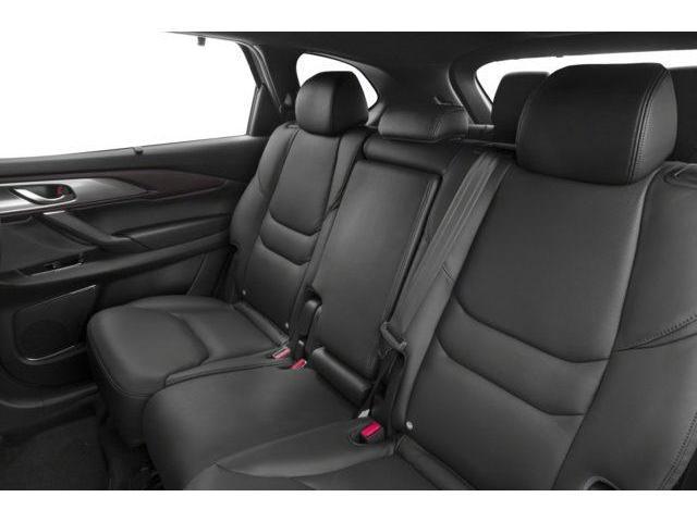 2019 Mazda CX-9 GT (Stk: I7419) in Peterborough - Image 9 of 9