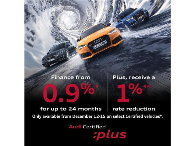 2018 Audi Q5 2.0T Progressiv (Stk: A10814) in Newmarket - Image 2 of 9