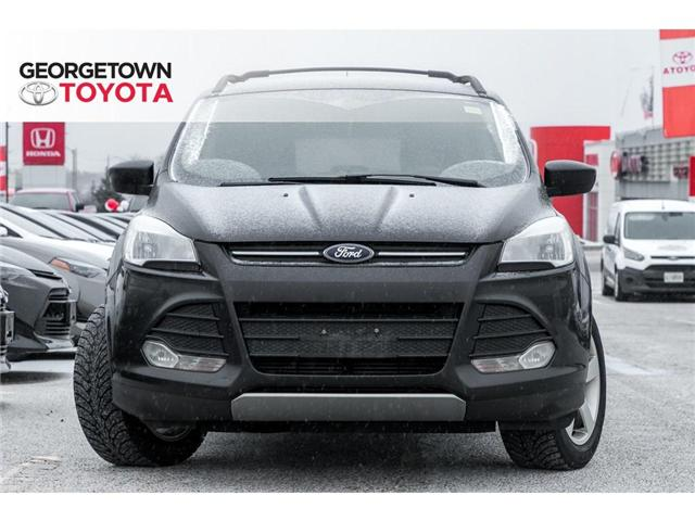2013 Ford Escape SE (Stk: 13-32012) in Georgetown - Image 2 of 17