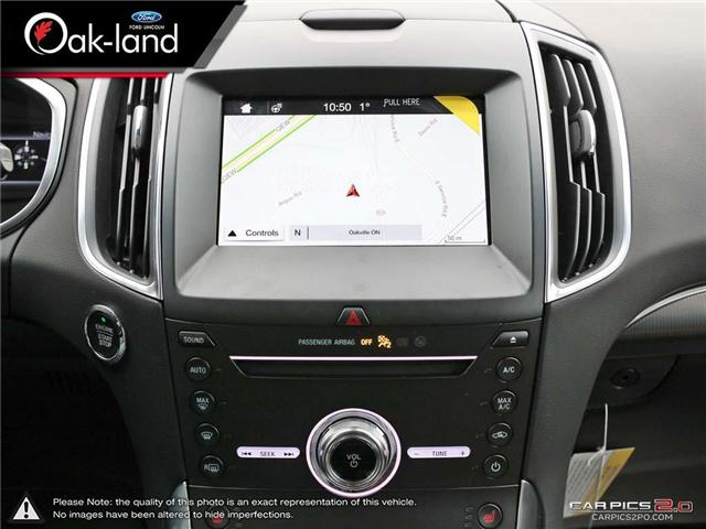 2019 Ford Edge Titanium (Stk: 9D006) in Oakville - Image 18 of 25