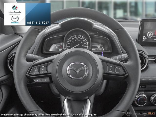 2019 Mazda CX-3 GS (Stk: 40656) in Newmarket - Image 13 of 23