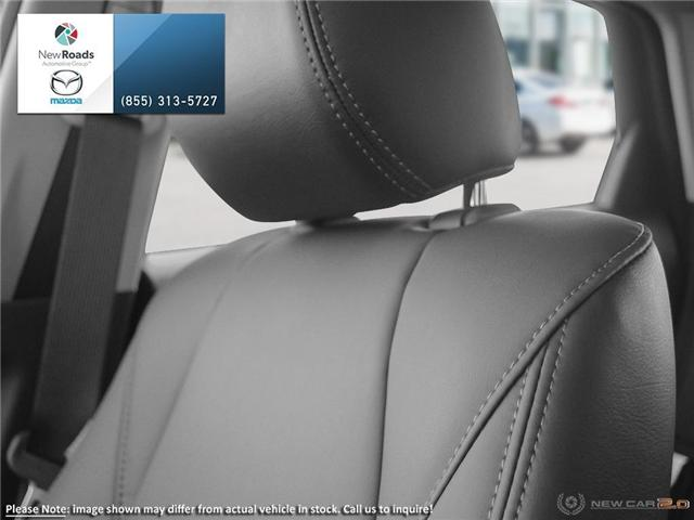 2019 Mazda CX-3 GS (Stk: 40656) in Newmarket - Image 20 of 23