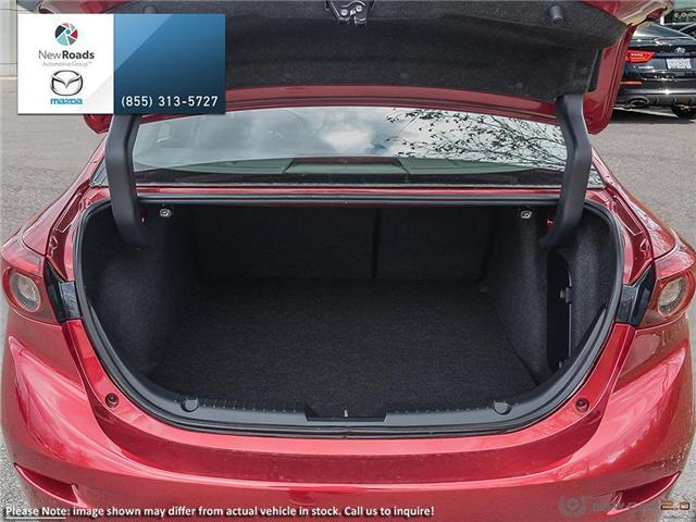 2018 Mazda Mazda3 GT (Stk: 40674) in Newmarket - Image 7 of 23