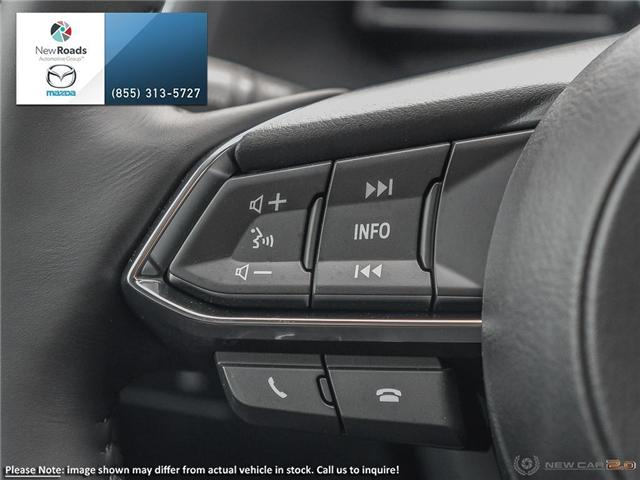 2018 Mazda Mazda3 GT (Stk: 40674) in Newmarket - Image 15 of 23