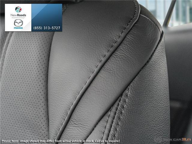 2018 Mazda Mazda3 GT (Stk: 40674) in Newmarket - Image 20 of 23
