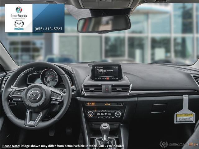 2018 Mazda Mazda3 GT (Stk: 40674) in Newmarket - Image 22 of 23