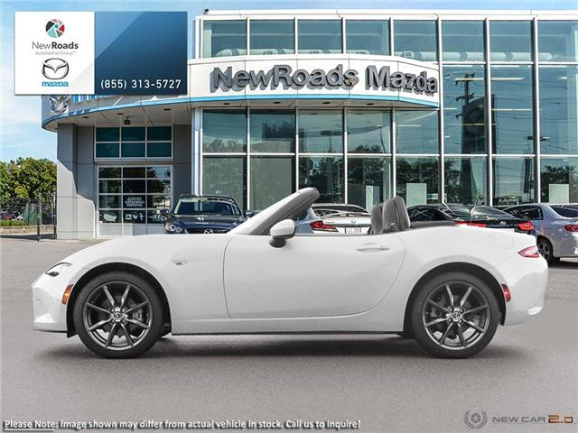 2018 Mazda MX-5 GT (Stk: 40401) in Newmarket - Image 2 of 21