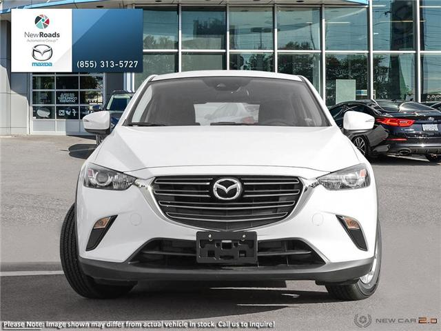 2019 Mazda CX-3 GS (Stk: 40440) in Newmarket - Image 2 of 23