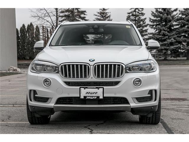 2014 BMW X5 35i (Stk: 21713A) in Mississauga - Image 2 of 21