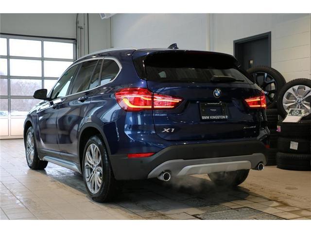 2018 BMW X1 xDrive28i (Stk: 8285) in Kingston - Image 2 of 14