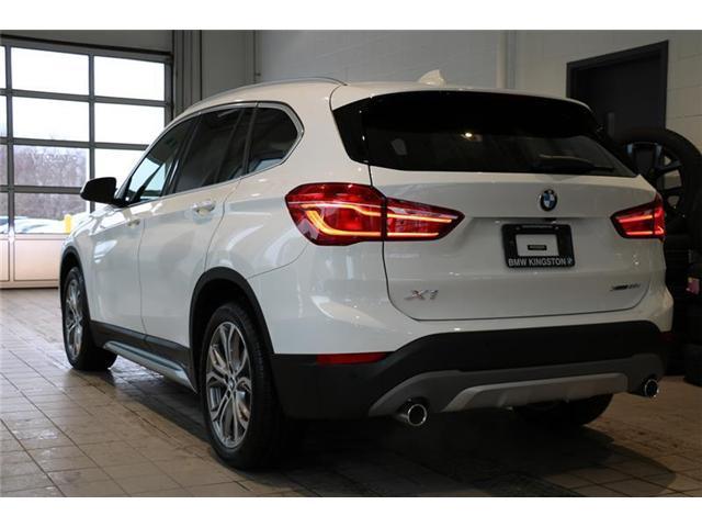 2018 BMW X1 xDrive28i (Stk: 8286) in Kingston - Image 2 of 14