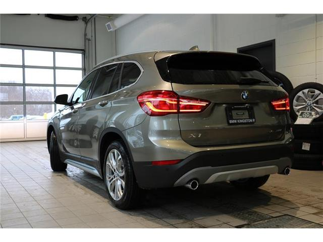 2018 BMW X1 xDrive28i (Stk: 8288) in Kingston - Image 2 of 14