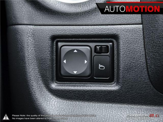 2014 Nissan Versa Note 1.6 S (Stk: 18_854) in Chatham - Image 27 of 27