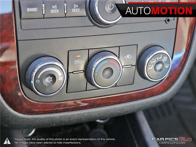 2008 Chevrolet Impala LS (Stk: 18_1112) in Chatham - Image 18 of 27