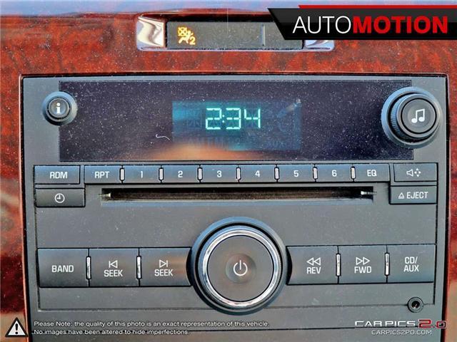 2008 Chevrolet Impala LS (Stk: 18_1112) in Chatham - Image 23 of 27