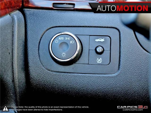 2008 Chevrolet Impala LS (Stk: 18_1112) in Chatham - Image 26 of 27