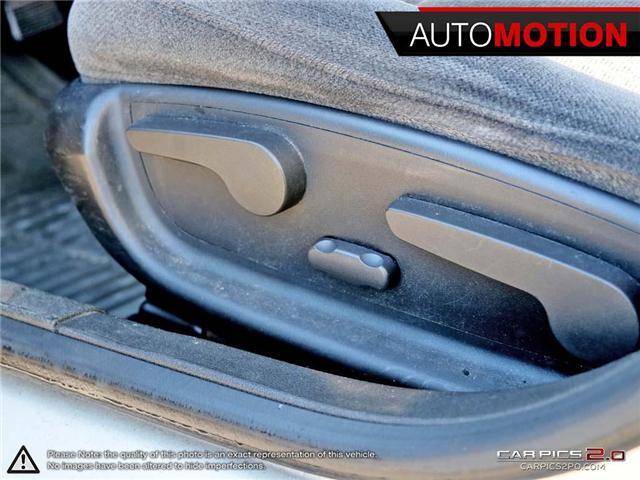 2008 Chevrolet Impala LS (Stk: 18_1112) in Chatham - Image 27 of 27