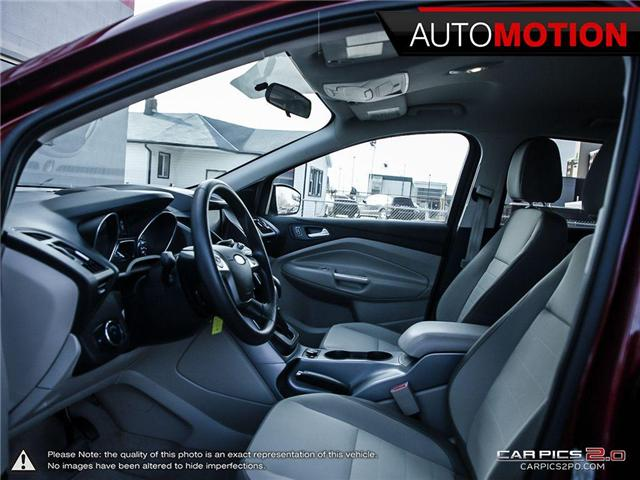 2014 Ford Escape SE (Stk: 18_1169) in Chatham - Image 13 of 27