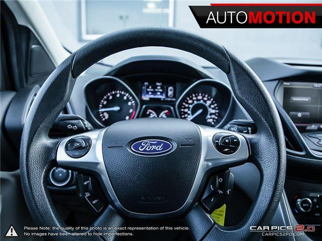 2014 Ford Escape SE (Stk: 18_1169) in Chatham - Image 14 of 27