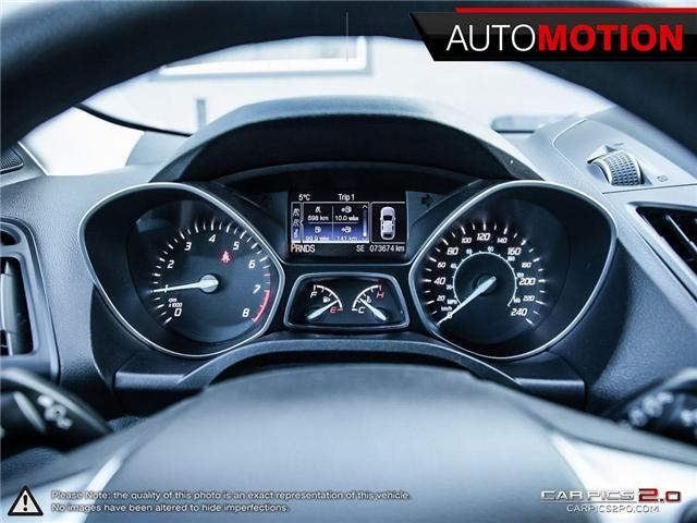 2014 Ford Escape SE (Stk: 18_1169) in Chatham - Image 15 of 27