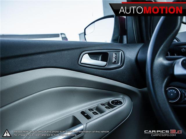 2014 Ford Escape SE (Stk: 18_1169) in Chatham - Image 17 of 27