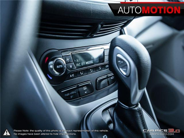 2014 Ford Escape SE (Stk: 18_1169) in Chatham - Image 20 of 27