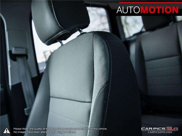 2014 Ford Escape SE (Stk: 18_1169) in Chatham - Image 23 of 27
