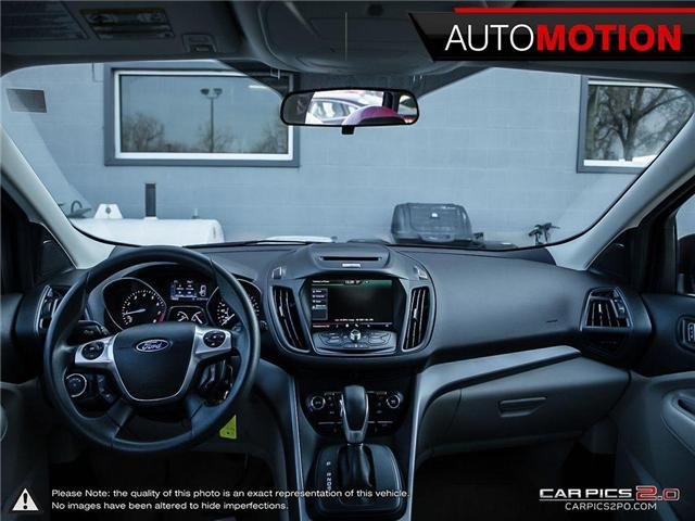 2014 Ford Escape SE (Stk: 18_1169) in Chatham - Image 25 of 27