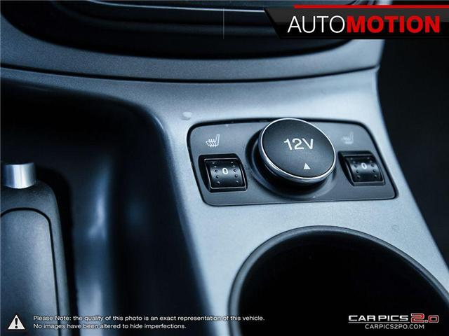 2014 Ford Escape SE (Stk: 18_1169) in Chatham - Image 27 of 27