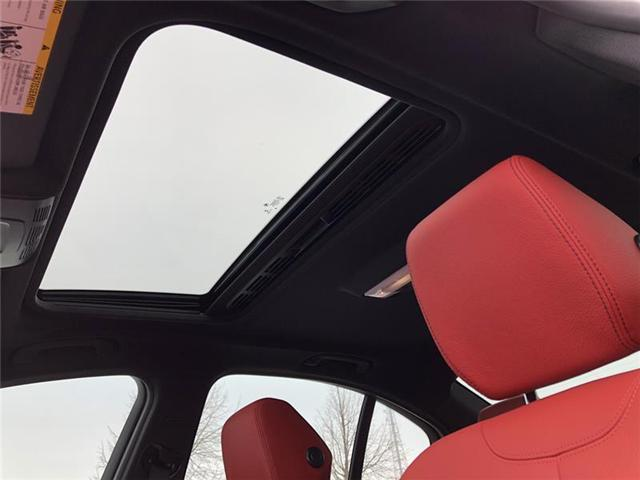 2017 BMW 330i xDrive (Stk: P1314-1) in Barrie - Image 14 of 18