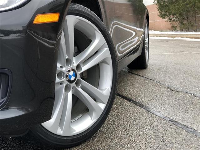 2015 BMW 328i xDrive (Stk: P1397) in Barrie - Image 2 of 19
