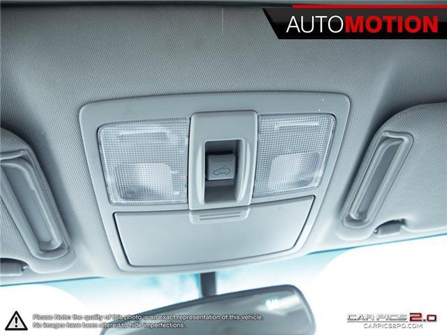 2012 Kia Sorento EX V6 (Stk: 18_1275) in Chatham - Image 20 of 27