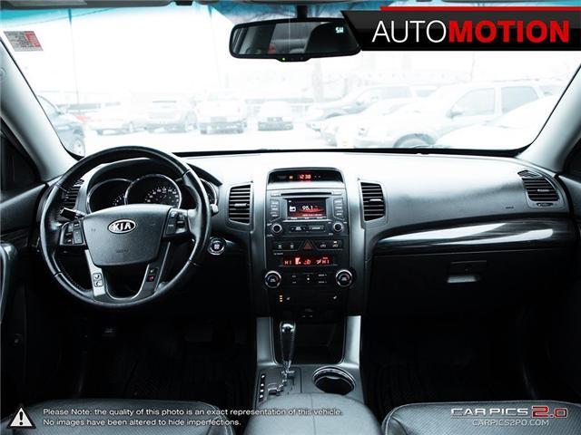 2012 Kia Sorento EX V6 (Stk: 18_1275) in Chatham - Image 27 of 27