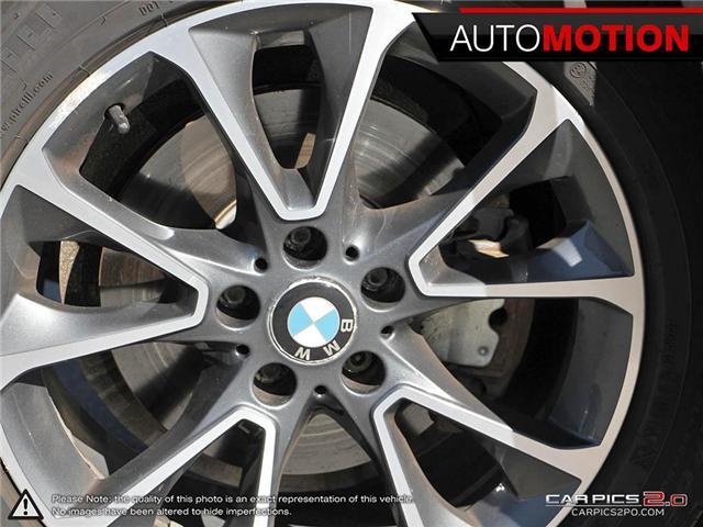 2015 BMW X5 xDrive35i (Stk: 18_412) in Chatham - Image 6 of 27