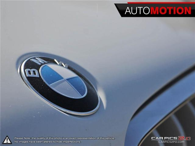 2015 BMW X5 xDrive35i (Stk: 18_412) in Chatham - Image 9 of 27