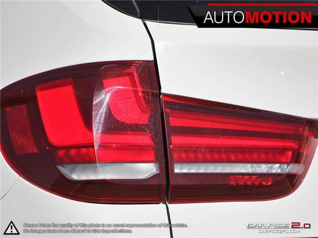 2015 BMW X5 xDrive35i (Stk: 18_412) in Chatham - Image 12 of 27