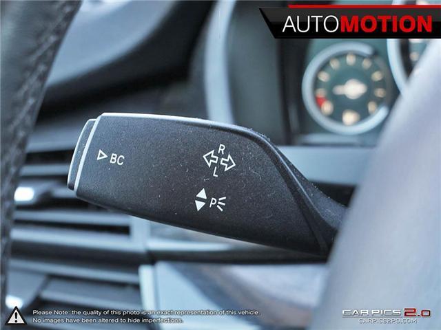 2015 BMW X5 xDrive35i (Stk: 18_412) in Chatham - Image 16 of 27