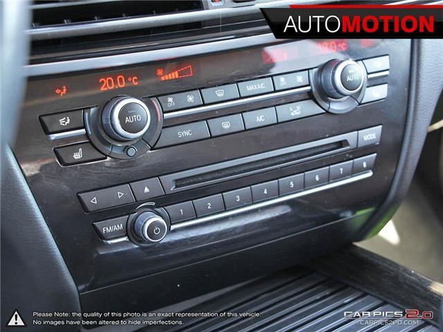 2015 BMW X5 xDrive35i (Stk: 18_412) in Chatham - Image 21 of 27